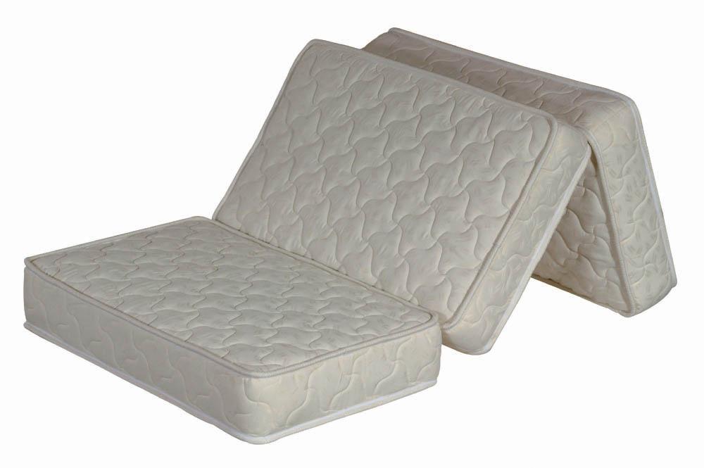 folding mattress - 1 NVUZURJ