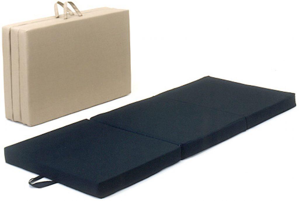 folding mattress affordable OQRUTGI
