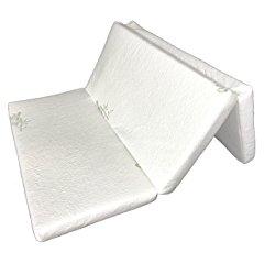 folding mattress folding pack n play mattress PUUQKBY