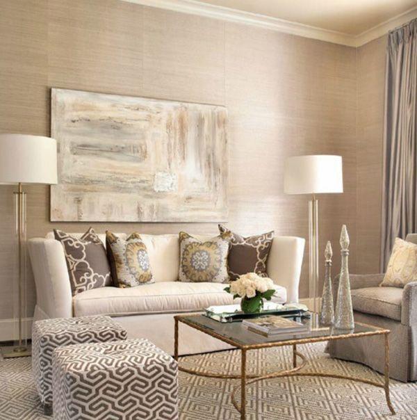 formal living room ideas 38 small yet super cozy living room designs ABAJFEQ