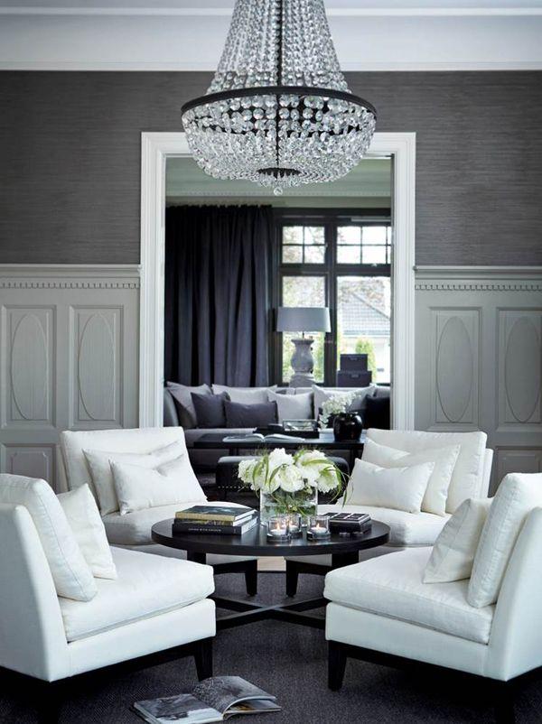 formal living room ideas 40 living room decorating ideas AYUKZFU
