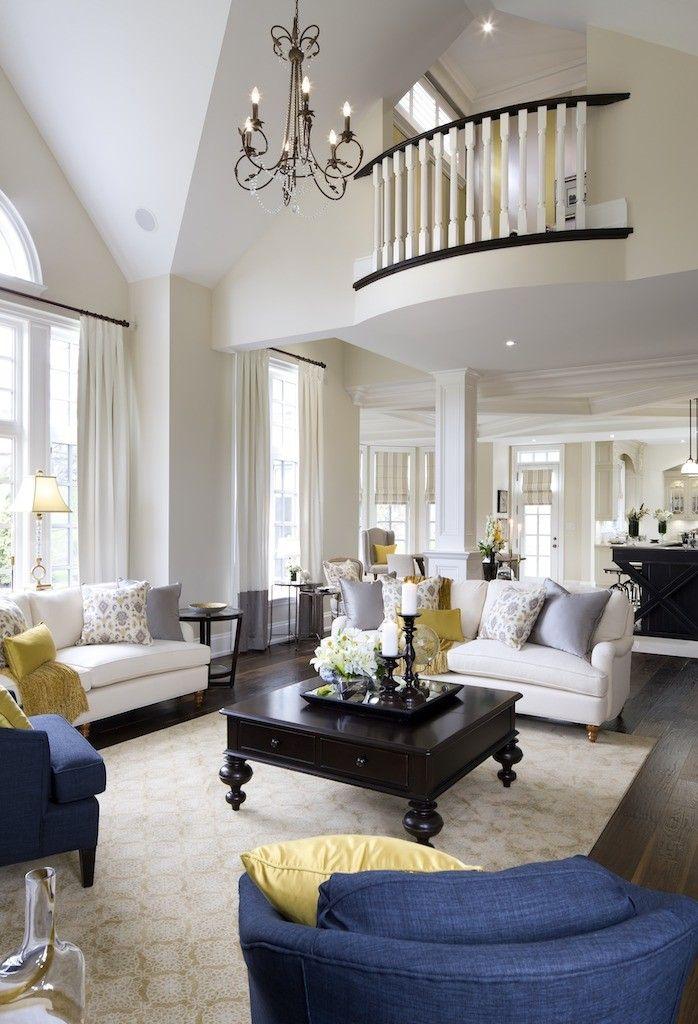 formal living room ideas best 25+ formal living rooms ideas on pinterest | elegant living room, ABHPUDC