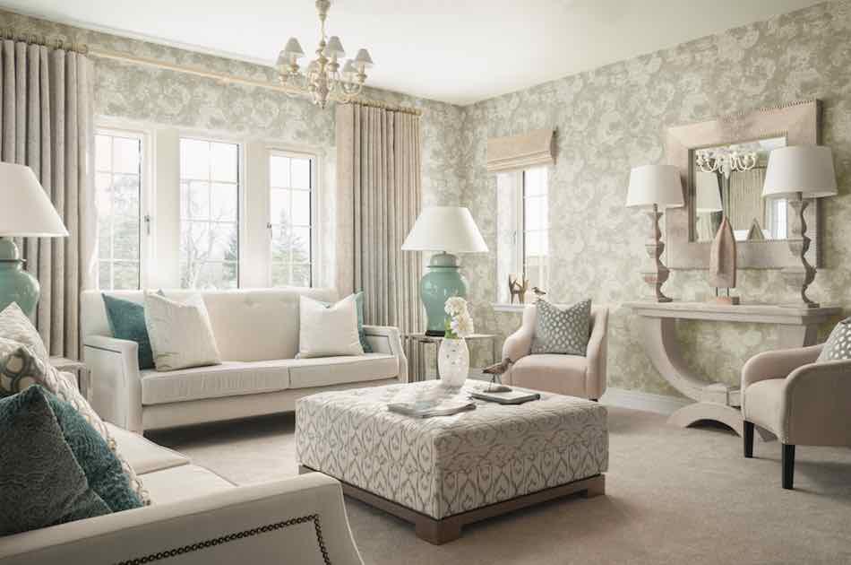 formal living room ideas BHMNUXX