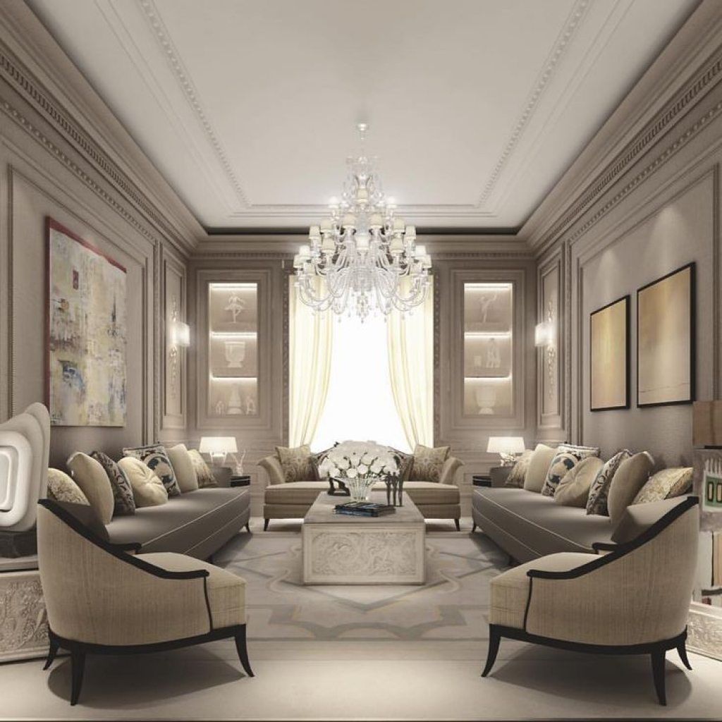 formal living room ideas luxury living room design best 25 classic living room ideas on pinterest formal RXELUPG