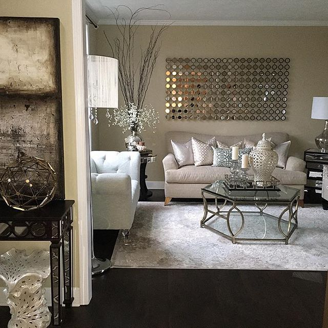 formal living room ideas thinking of adding black pillows in my formal living room... what do you IRXIPHL
