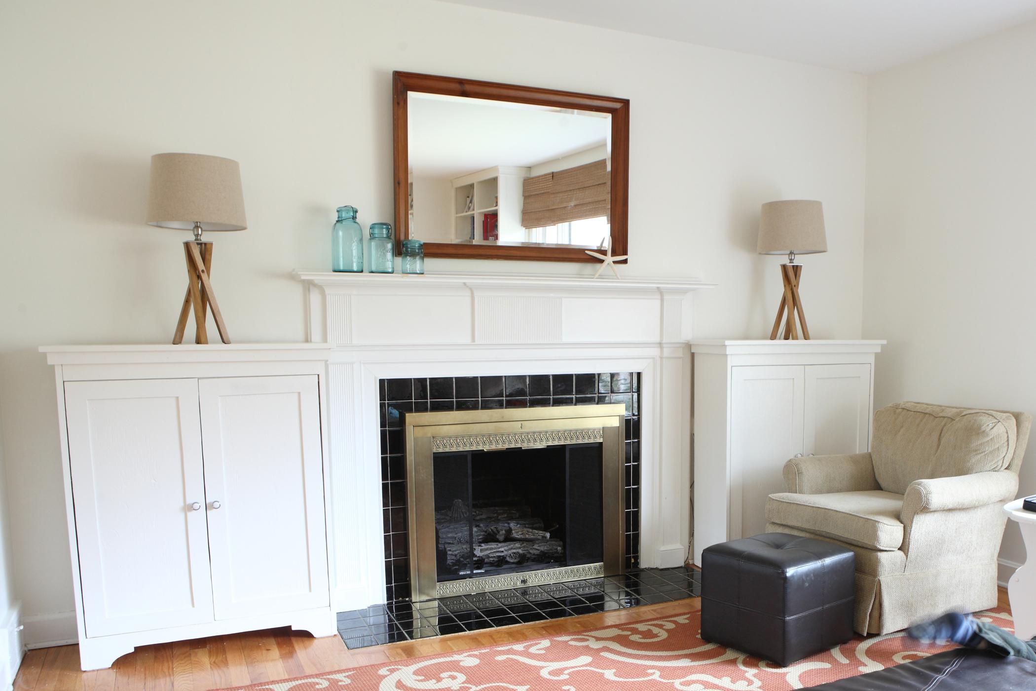 freestanding living room cabinets NVSTZPW