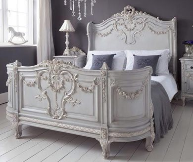french bedroom furniture bonaparte - luxury french furniture MOOOSBO