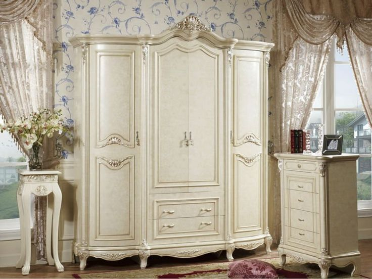 french bedroom furniture https://i.pinimg.com/736x/72/3b/ef/723bef3fbfeef23... TIFKONR