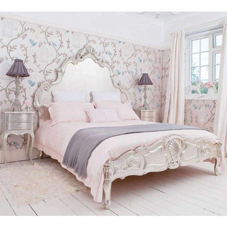 french bedroom furniture https://i.pinimg.com/736x/83/2b/95/832b9538c22890a... OVXXWYS