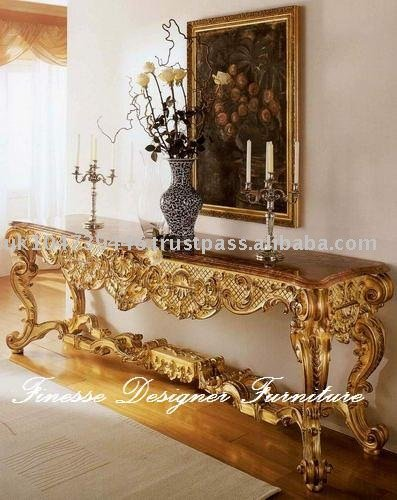french furniture - buy side table,antique furniture,french furniture  product on alibaba.com HVEWNWT