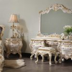 French Furniture: Elegant And Different