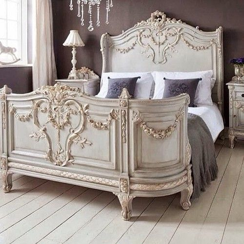 french style furniture buy the beautifully designed bonaparte french bed, by the french bedroom  company. TDTSWPO