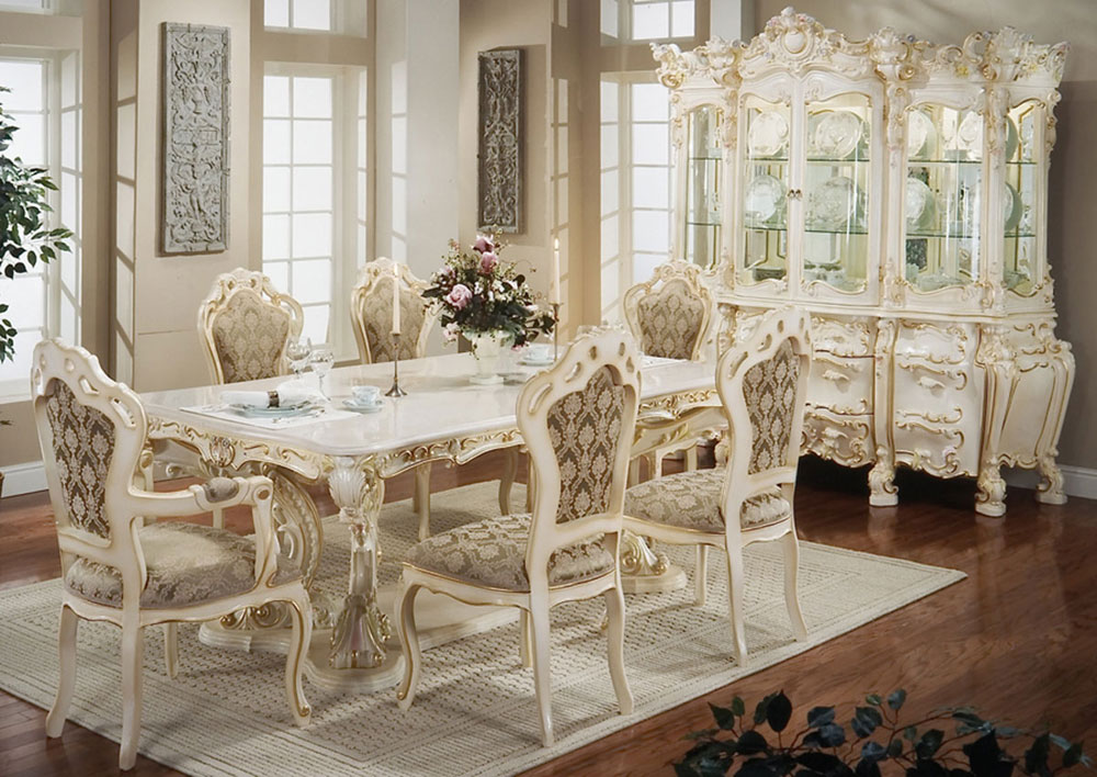 french style furniture french country house interior design and furniture KPXOYGV