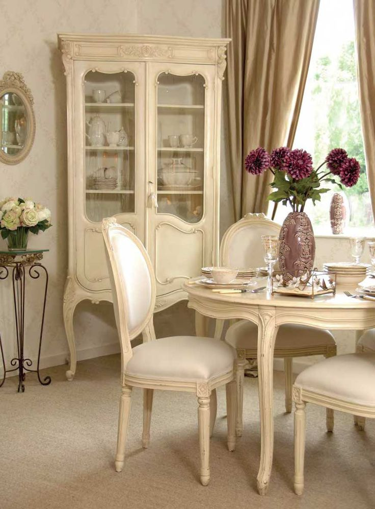 french style furniture french country style dining room furniture country furniture is one of  lifeu0027s QDOKHKC