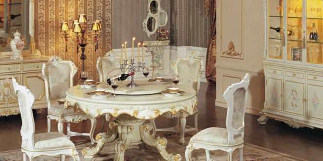 french style furniture french curniture KEXGKJN