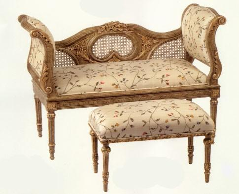 french style furniture french furniture styles, french country furniture, french furniture, french  country cottage furniture, INZCMTJ