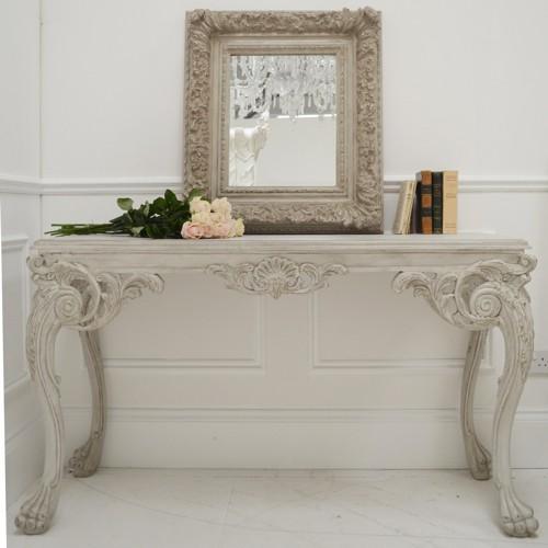 french style furniture french-style-furniture-10 XFQAMSP