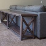 Points to consider while purchasing Sofa Tables