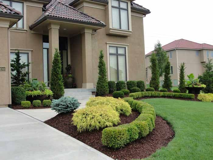 front yard landscaping ideas amazing of front yard landscape design photos 17 best ideas about front MYHGVIZ