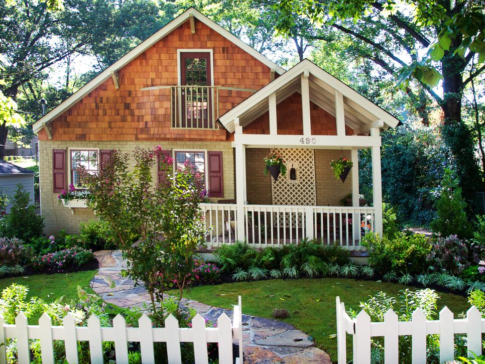 front yard landscaping ideas small spaces. with very little front yard ... OMGVXOZ