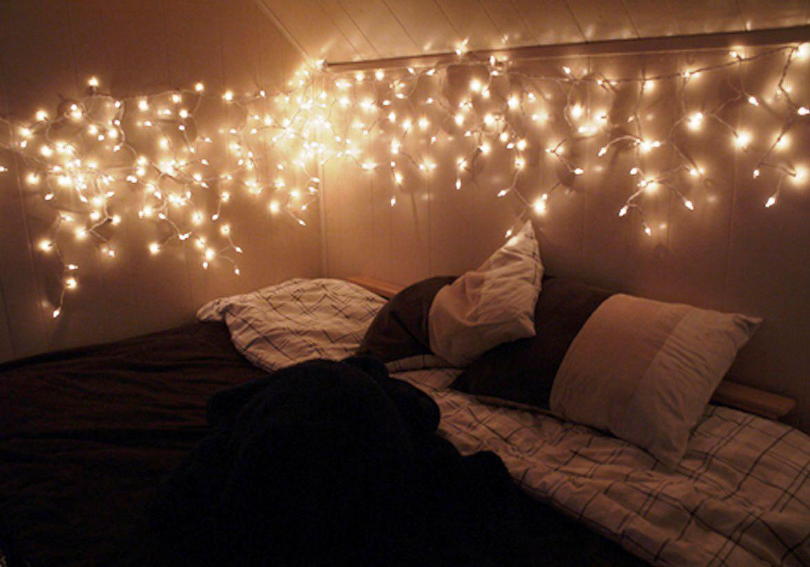 full size of bedroom:decorative string lights for bedroom patio string  lights home LNDONPG