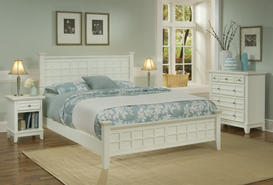 white bedroom furniture makes you bedroom classy goodworksfurniture