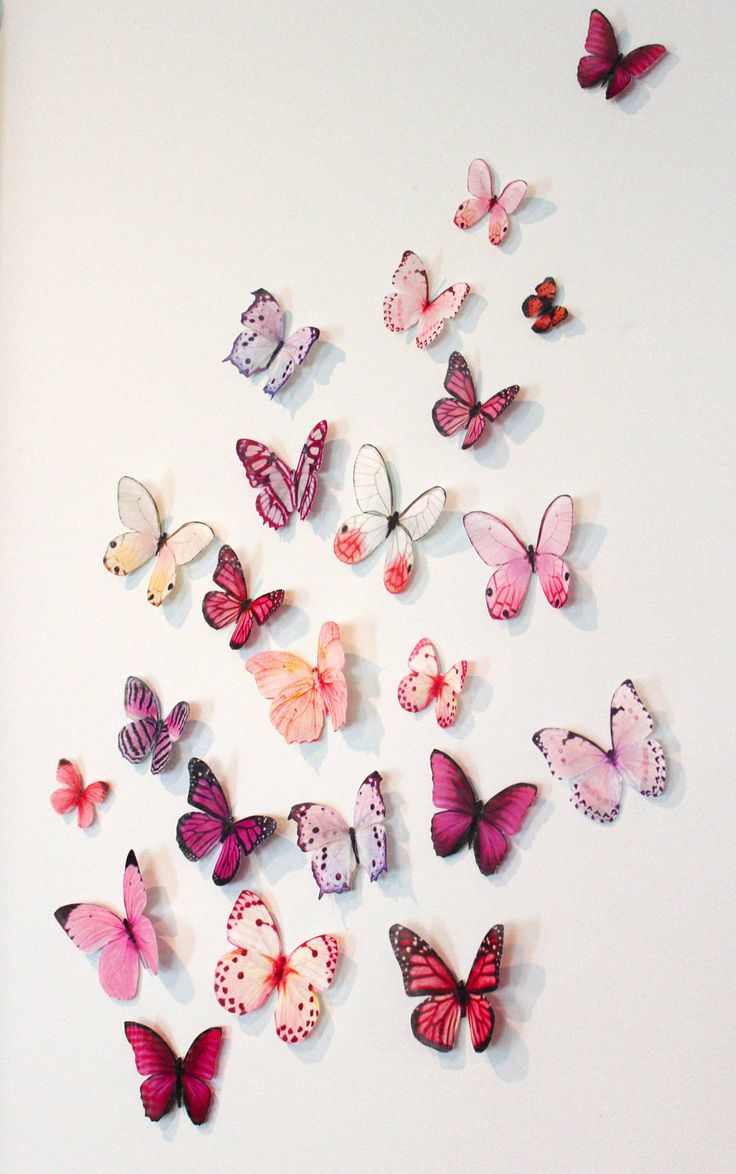 full size of decor:25 butterfly wall decor patterns butterfly decorations  organza butterfly VCRRDKF