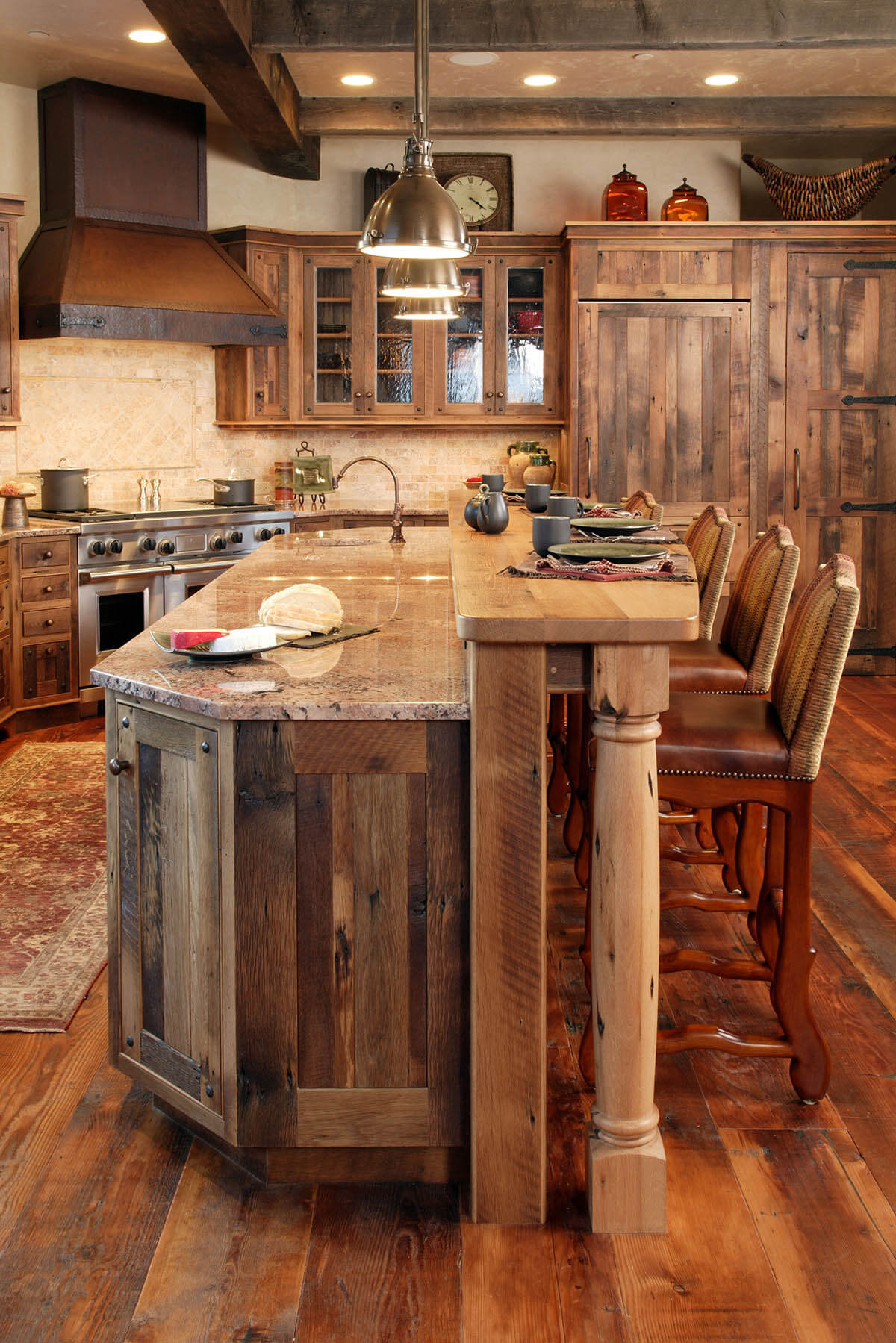 full size of kitchen:awesome modern rustic kitchen small rustic kitchen  designs rustic JMNDYYK