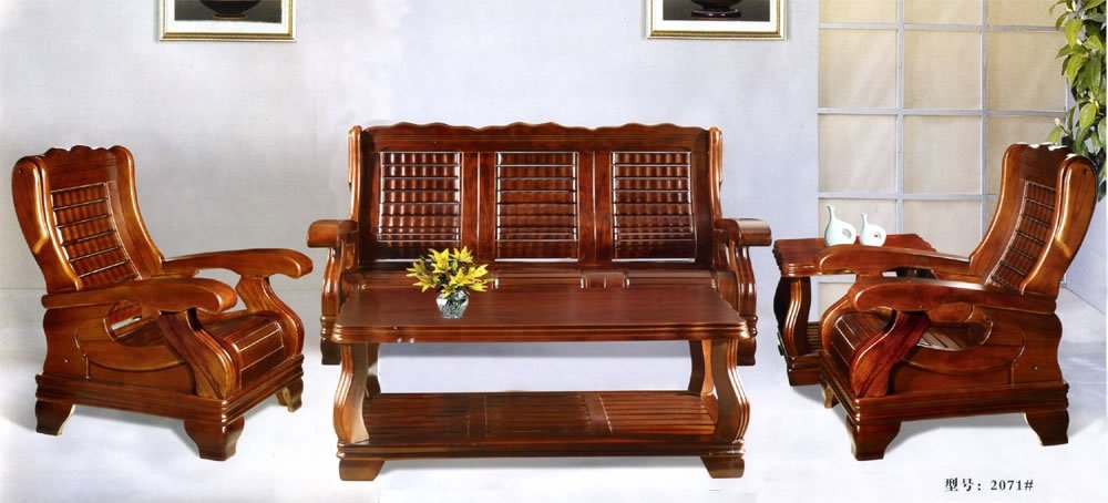 full size of sofa:luxury wooden sofa set designs large size of sofa:luxury wooden URDTUZC
