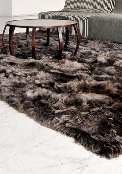 fur rugs white huacaya alpaca fur rug - alpaca fur, alpaca fur rug, alpaca rugs, GFQMFWG