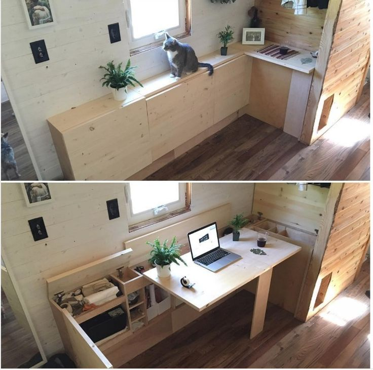 furniture for small spaces 40 mini living spaces weu0027re crushing on RBSXYPU