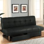 The Stylish futon sofa for one and all