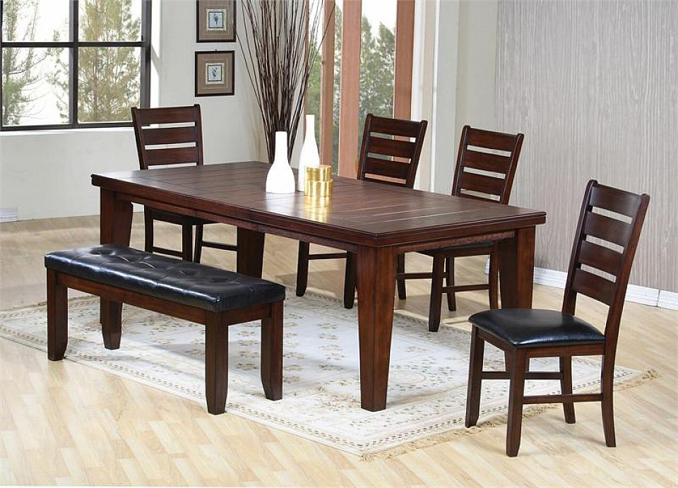 gallery of 2017 cheap kitchen table and chairs set BNXQBCP