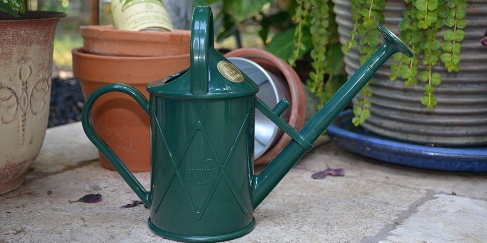 garden accessories 21 photos YHEFGAZ
