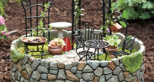 garden accessories garden ornaments and accessories how to choose the best front FXMGXCT