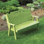 Just for you Quality garden benches