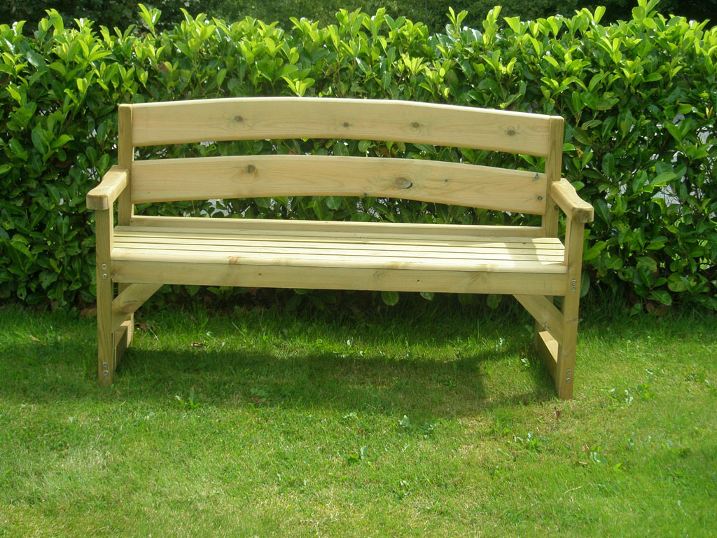 garden benches to sit on LNHDDKY