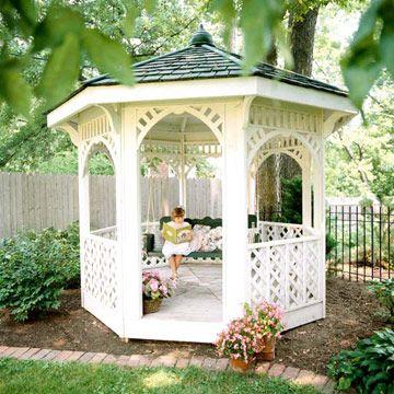 garden gazebo https://i.pinimg.com/736x/c3/03/d1/c303d11f8eccc28... SDXMQOQ