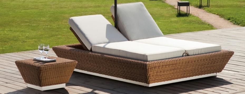 garden loungers garden furniture go argos zwunoxg PQRWPUL