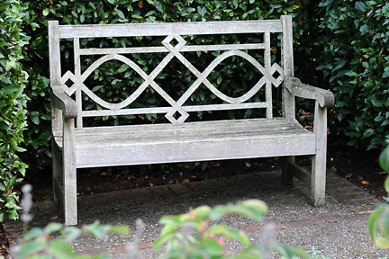 garden seats maintaining garden furniture XGWLPYP