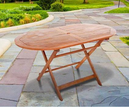 garden tables ( 4 ) ERGHWJR