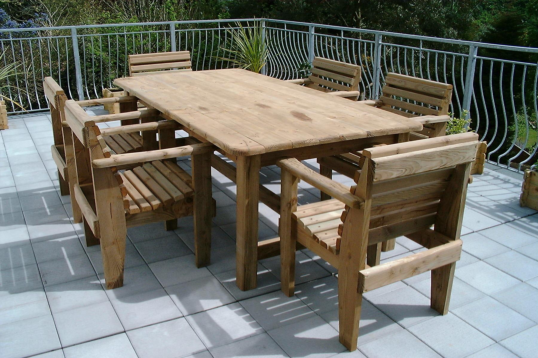 garden tables garden furniture table f5fee76 YDRDKUL
