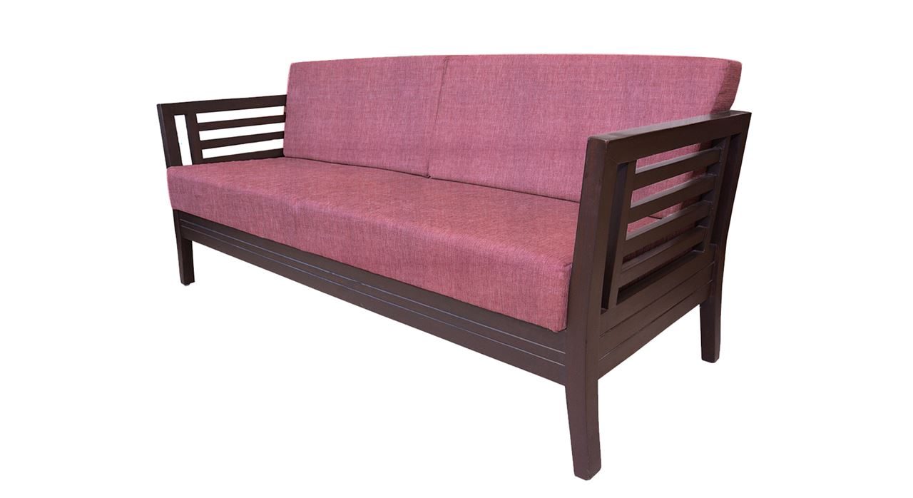 get modern complete home interior with 20 years durability..teak wood sofa  set WOPCIZB