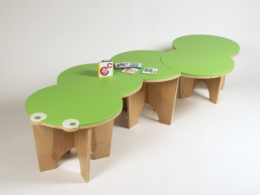 Marvelous Investing In Your Childrens Furniture