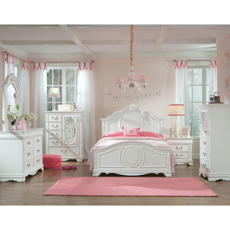 girl bedroom sets awesome perfect girls bedroom furniture sets 37 about remodel hme designing  inspiration UTZSIBY
