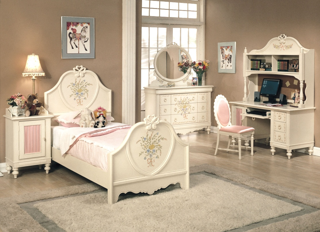 girl bedroom sets girls white bedroom setsgirls white bedroom sets silo christmas tree farm GIUEDVV