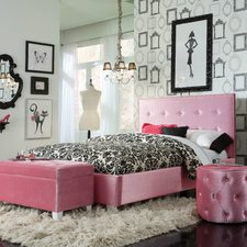 girl bedroom sets ideas about how to renovations bedroom home for your EXJULBI