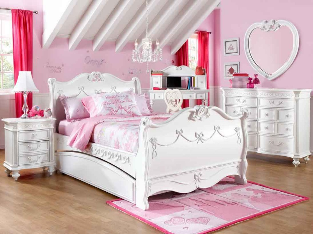 girl bedroom sets little girls bedroom sets google images theydesign for girls bedroom sets  20 PYGCQQB