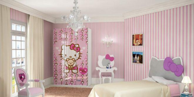 girls bedroom decor 100 girlsu0027 room designs: tip u0026 pictures RUPYYKS