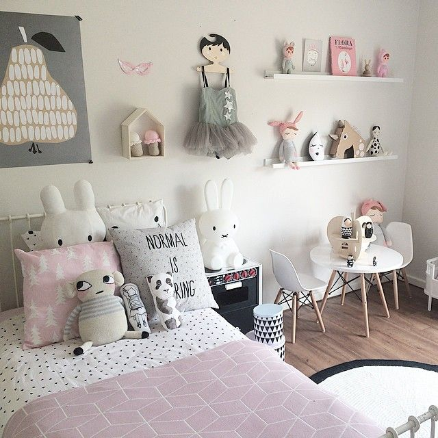 girls bedroom decor best 25+ girls bedroom ideas on pinterest | girl room, girls bedroom YZXDHNF